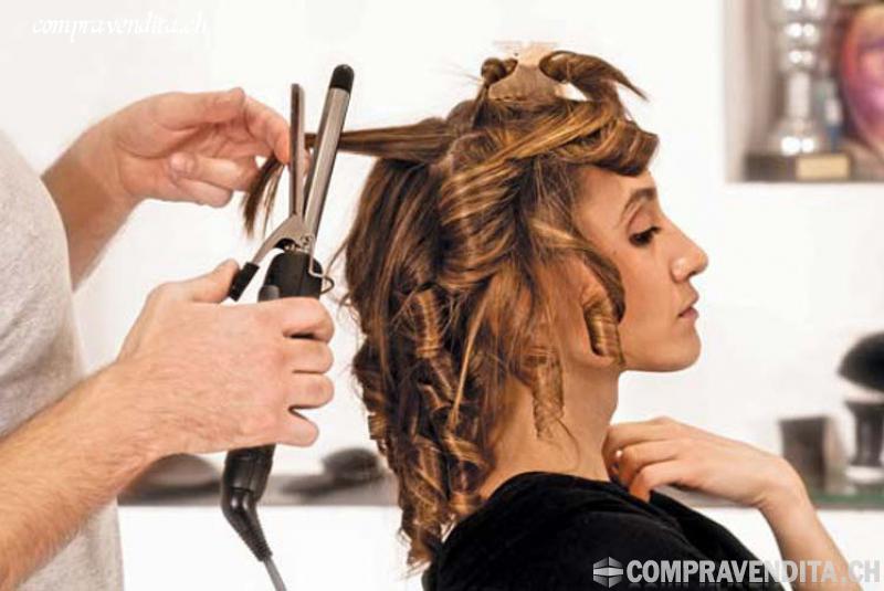 Cedesi per subito salone di parrucchiera a Lugano CedesipersubitosalonediparrucchieraaLugano.jpg