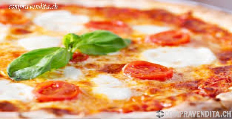 Pizzeria paninoteca take away in vendita Pizzeriapaninotecatakeawayinvendita.jpg