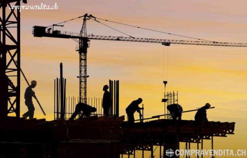 Cedesi consolidata società di metalcostruzioni in Ticino CedesiconsolidatasocietdimetalcostruzioniinTicino-613858366b9fd.jpg