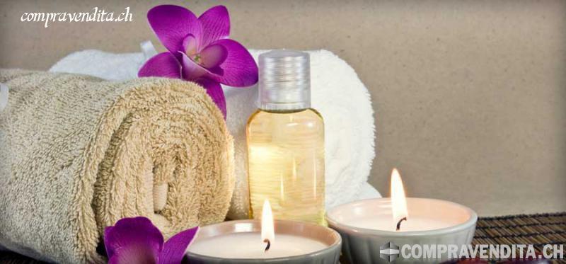Confortevole centro massaggi in zona centrale di Lugano ConfortevolecentromassaggiinzonacentralediLugano-61385a56b426e.jpg