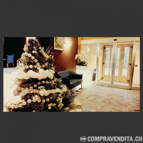 Si cede Hotel Residence in località turistica italiana SicedeHotelResidenceinlocalitturisticaitaliana.png