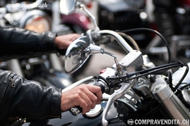 Officina moto-cicli Officinamotocicli-61307cc1c335a.jpg