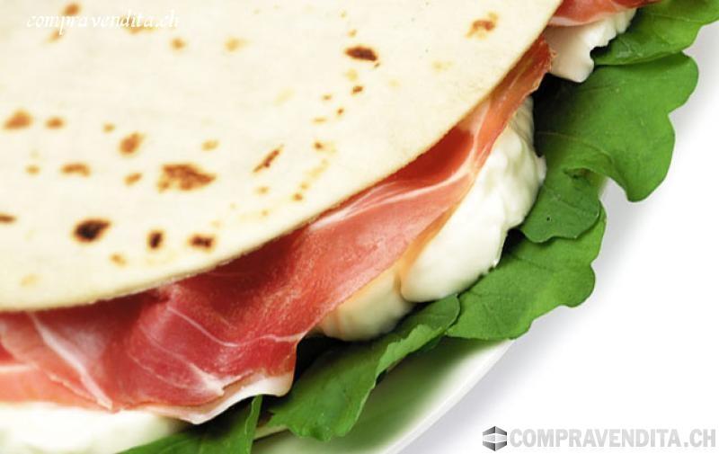 Cedesi splendida piadineria sandwicheria a Lugano CedesisplendidapiadineriasandwicheriaaLugano.jpg