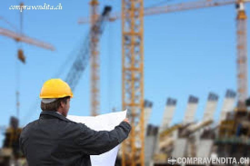Cediamo attività industriale in Ticino CediamoattivitindustrialeinTicino.jpg