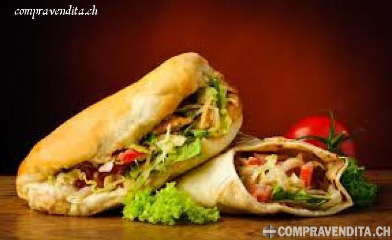 Si cede attività di take away - pizza e kebab su strada di forte passaggio Sicedeattivitditakeawaypizzaekebabsustradadifortepassaggio.jpg