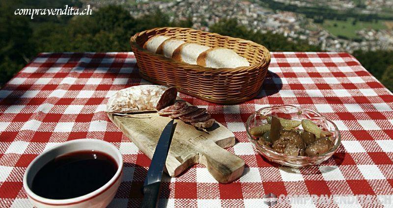 Cedesi delizioso grotto nel Malcantone CedesideliziosogrottonelMalcantone-61375cfb7e99d.jpg