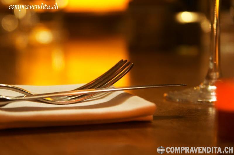 Si cede ristorante pizzeria con camere nel Luganese. SicederistorantepizzeriaconcamerenelLuganese.jpg