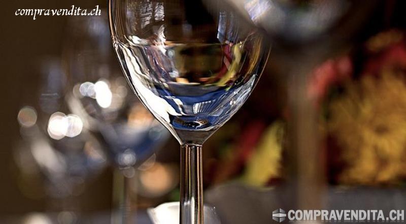 Cediamo caratteristico ristorante a Lugano su strada di forte passaggio e di gra CediamocaratteristicoristoranteaLuganosustradadifortepassaggioedigrandevisibilit.jpg