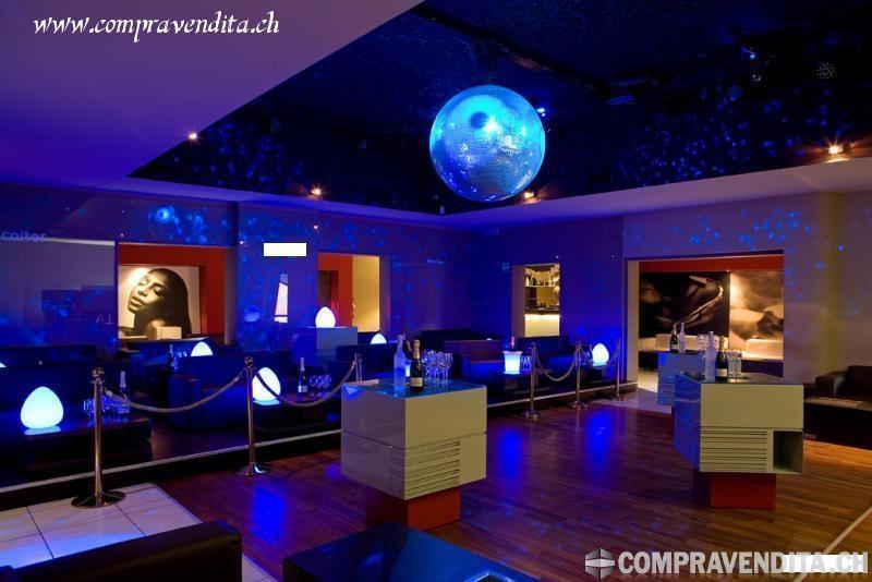 Ristorante - Lounge Bar - Discoteca -Live Music RistoranteLoungeBarDiscotecaLiveMusic-6128d2f793336.jpg