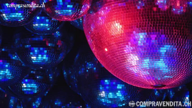 Celebre discoteca in vendita a Lugano CelebrediscotecainvenditaaLugano.jpg