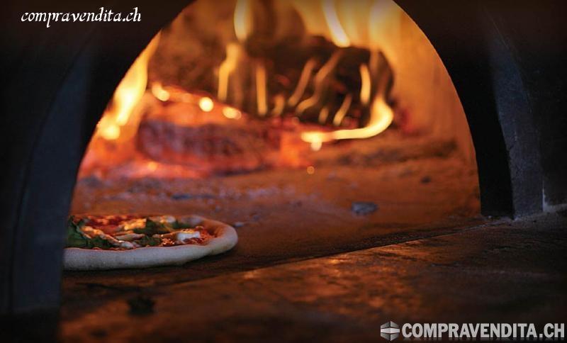 Ristorante pizzeria Ristorantepizzeria-612f22084735a.jpg