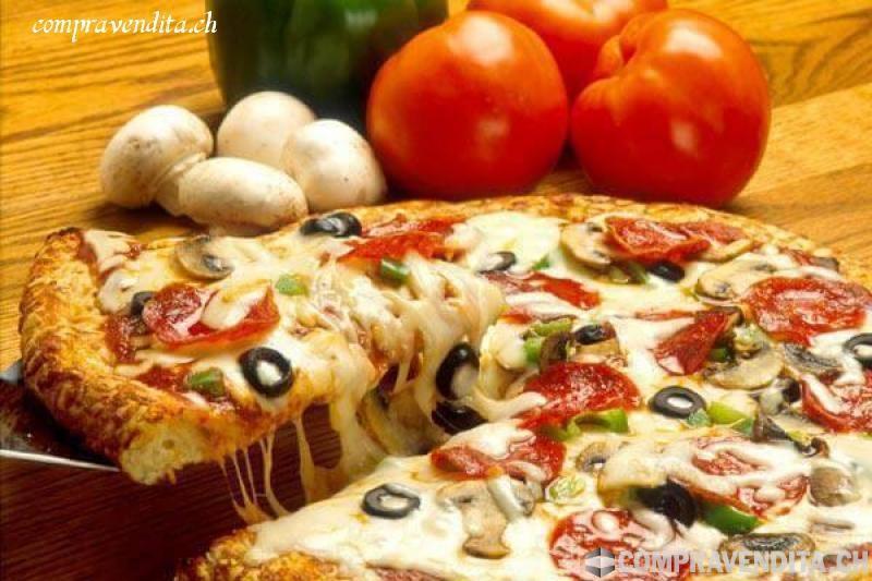Si cede in gestione pizzeria Take Away a Lugano SicedeingestionepizzeriaTakeAwayaLugano.jpg