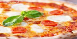 Pizzeria paninoteca take away in vendita