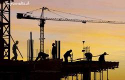 Cedesi consolidata società di metalcostruzioni in Ticino