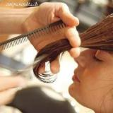 Salone di Parrucchiera