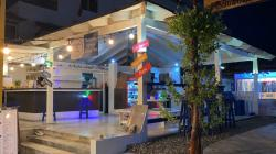 Cedesi attività Ristorante Pizzeria In Repubblica Dominicana