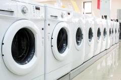 Vendesi lavanderia a Lugano
