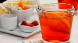 Cedesi rinomato snack bar a Bellinzona