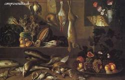 Eccellente ristorante con cucina tipica