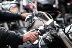 Officina moto-cicli