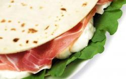 Cedesi splendida piadineria sandwicheria a Lugano