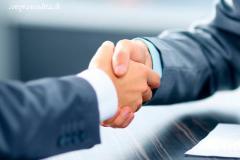 Vendesi società attiva nel settore delle assicurazioni in Ticino