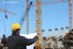 Cediamo attività industriale in Ticino
