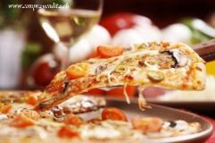 Vendo ristorante bar pizzeria a Lugano