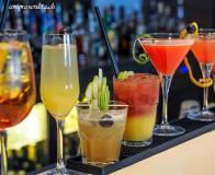 Snack Bar - ottima opportunita d'acquisto