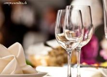 Si cede ristorante bar a Lugano