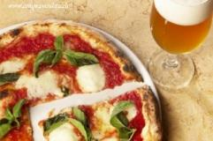 Ristorante Bar Pizzeria
