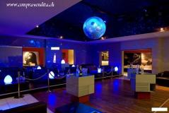 Ristorante - Lounge Bar - Discoteca -Live Music