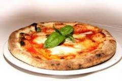 Cedesi pizzeria take away a Lugano