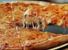 Vendesi ristorante pizzeria nel Luganese in ottima location commerciale.