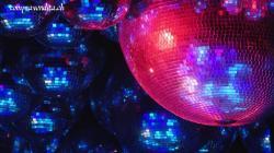 Celebre discoteca in vendita a Lugano