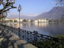 Palazzina con storico ristorante annesso in periferia di Lugano