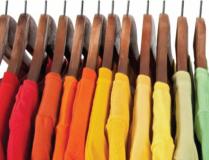 Cediamo negozio di abbigliamento e oggettistica varia a Locarno