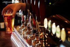 Si cede Bar-Pub nel Mendrisiotto