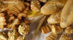 Vendiamo Panetteria - Pasticceria nel Luganese