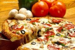 Si cede in gestione pizzeria Take Away a Lugano
