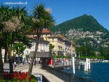 Vendesi negozio a Lugano
